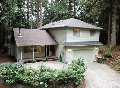 14 Holly View Wy, Bellingham, WA 98229 - #: 1366482