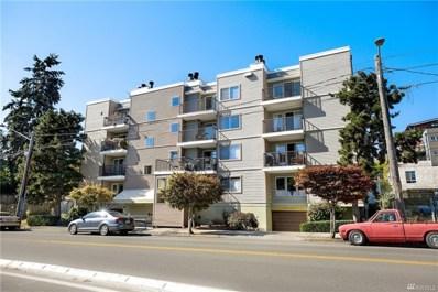 3045 20th Ave W UNIT 207, Seattle, WA 98199 - #: 1366570