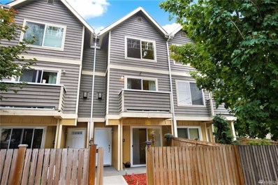 13802 Greenwood Ave N, Seattle, WA 98133 - #: 1366777