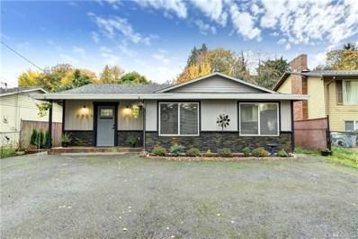 5023 30th Ave S, Seattle, WA 98108 - #: 1366839