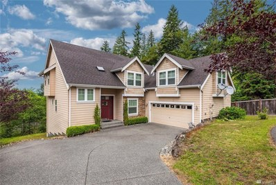 15241 272nd Place NE, Duvall, WA 98019 - #: 1366888