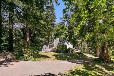 20625 Little Bear Creek Rd, Woodinville, WA 98072 - #: 1367007