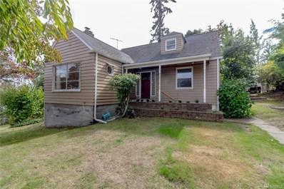1030 E 45, Tacoma, WA 98404 - #: 1367257