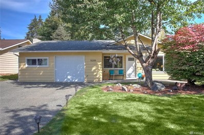 10208 NE 140th Place, Kirkland, WA 98034 - #: 1367279