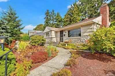 3244 31st Ave W, Seattle, WA 98199 - #: 1367309