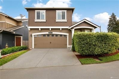 20311 3rd Place W, Lynnwood, WA 98036 - #: 1367390