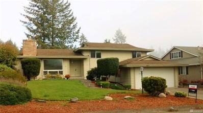 7423 97 Av Ct SW, Lakewood, WA 98498 - #: 1367533