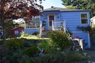 9037 9th Ave NW, Seattle, WA 98117 - #: 1367710