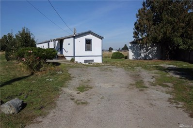 16891 State Route 536, Mount Vernon, WA 98273 - #: 1367916