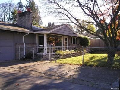 10640 Rustic Rd S, Seattle, WA 98178 - #: 1367918