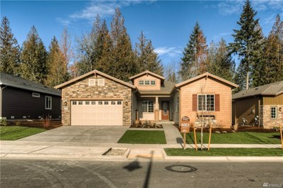 18503 145th St E, Bonney Lake, WA 98391 - #: 1367952