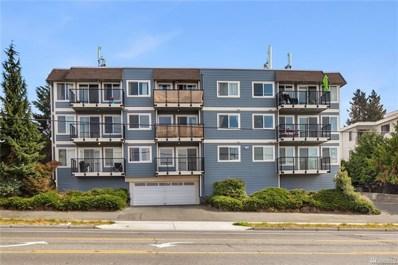 10110 Greenwood Ave N UNIT 203, Seattle, WA 98133 - #: 1368060