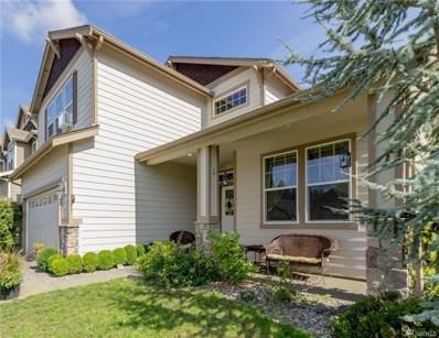 11615 178th Place E, Bonney Lake, WA 98391 - #: 1368105
