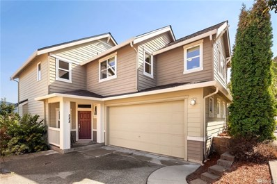 588 Lingering Pine Dr NW, Issaquah, WA 98027 - #: 1368181