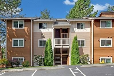 14210 NE 181st Place UNIT M202, Woodinville, WA 98072 - #: 1368383