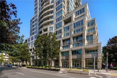 2600 2nd Ave UNIT 501, Seattle, WA 98121 - #: 1368525