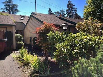 9220 77th St SW UNIT B, Lakewood, WA 98498 - #: 1368634