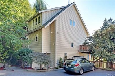 3837 22nd Ave SW, Seattle, WA 98106 - #: 1368677