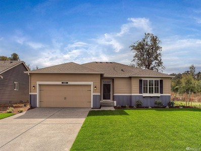 112 Hickory Ave SW UNIT 42, Orting, WA 98360 - #: 1368896
