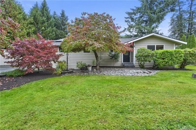 15523 73rd Ave SE, Snohomish, WA 98296 - #: 1369070