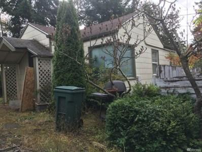 10212 41st Ave SW, Seattle, WA 98146 - #: 1369071