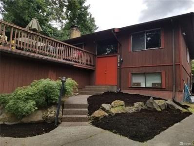 8127 S 112th St, Seattle, WA 98178 - #: 1369135
