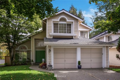3648 252nd Place SE, Sammamish, WA 98029 - #: 1369143