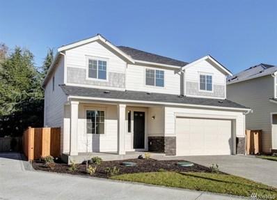 8412 21st Ave SE, Lacey, WA 98513 - #: 1369237