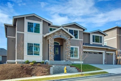 13715 NE 133rd Place UNIT Lot11, Kirkland, WA 98034 - #: 1369623