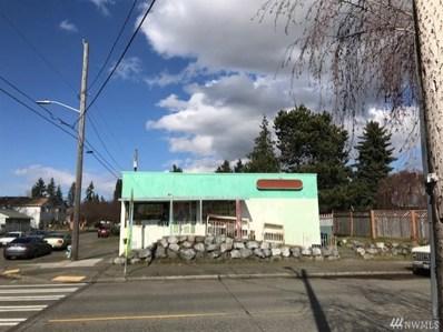 1022 SW Henderson St, Seattle, WA 98106 - #: 1369819