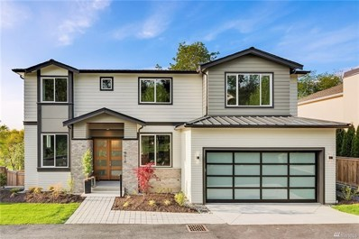 8212 SE 28th St, Mercer Island, WA 98040 - #: 1370100