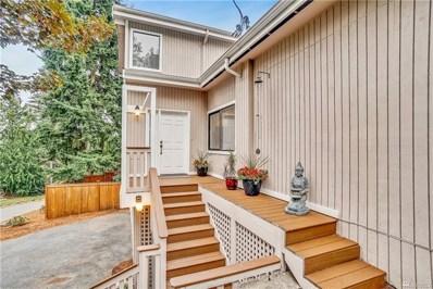 10601 Sand Point Wy NE, Seattle, WA 98125 - #: 1370315