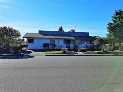 2215 Sherwood Lane, Shelton, WA 98584 - #: 1370368