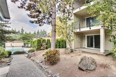 13616 NE 7th St UNIT E-1, Bellevue, WA 98005 - #: 1370844