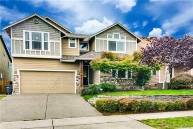 630 203rd Place SW, Lynnwood, WA 98036 - #: 1370870