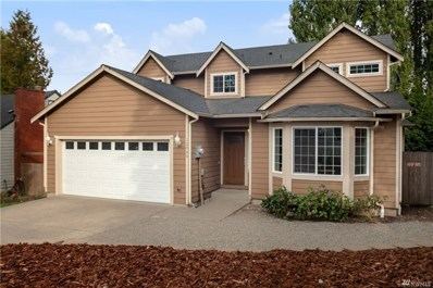 12040 23rd Ave S, Seattle, WA 98168 - #: 1371271