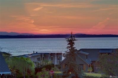 18915 Sound View Place, Edmonds, WA 98020 - #: 1371400