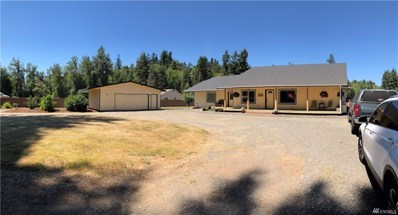 9032 James Rd SW, Rochester, WA 98579 - #: 1371494