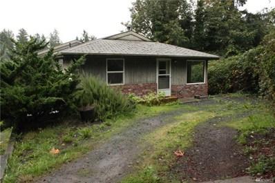 2937 Cascade Trail, Bremerton, WA 98310 - #: 1371689