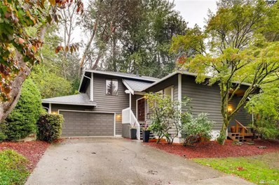 11130 NE 37th Ct, Bellevue, WA 98004 - #: 1371976