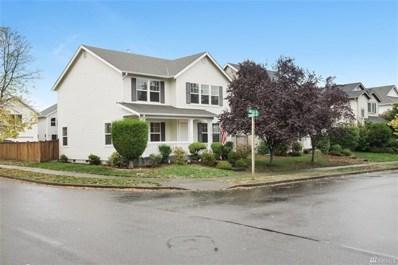 1901 Wells Ave, Dupont, WA 98327 - #: 1372141