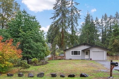 650 View Dr SW, Port Orchard, WA 98367 - #: 1372162