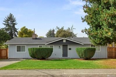 2350 S Wilkeson, Tacoma, WA 98405 - #: 1372246