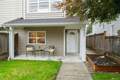9503 Fremont Ave N, Seattle, WA 98103 - #: 1372265