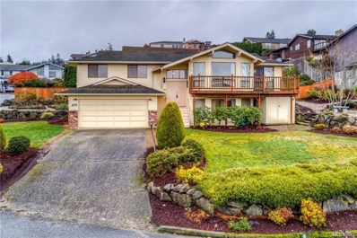 275 SW 297th St, Federal Way, WA 98023 - #: 1372391