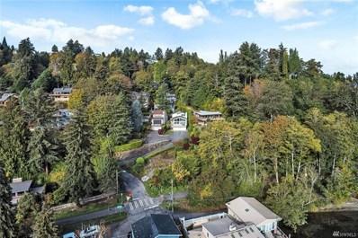 13753 42nd Place NE, Seattle, WA 98125 - #: 1372571