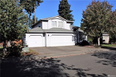 17568 259TH Place SE, Covington, WA 98042 - #: 1372739