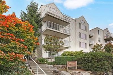 4540 45th Ave SW UNIT 202, Seattle, WA 98116 - #: 1372873