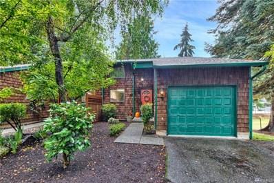 6918 Lower Ridge Rd UNIT B, Everett, WA 98203 - #: 1372991