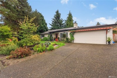 10215 NE 140th Place, Kirkland, WA 98034 - #: 1373024